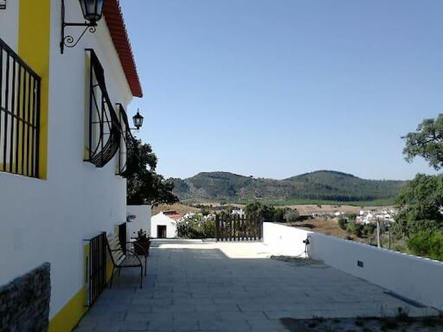 Alquimia (Alchemy, Alchimie) - São Luís - Villa