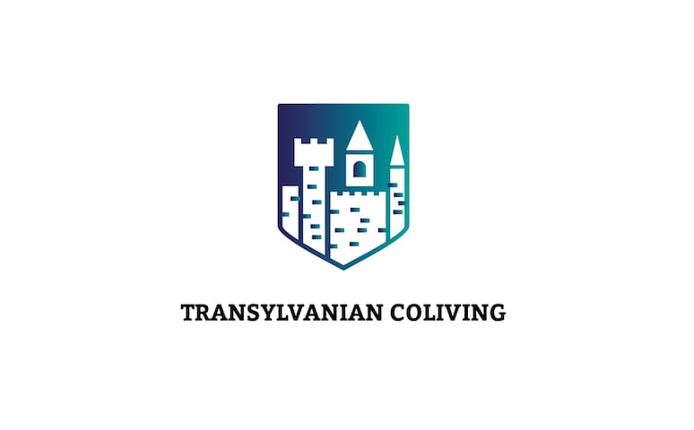 Transylvanian Coliving Room 3
