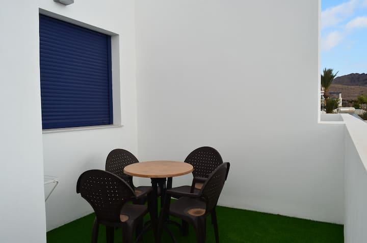 Apartamento 11