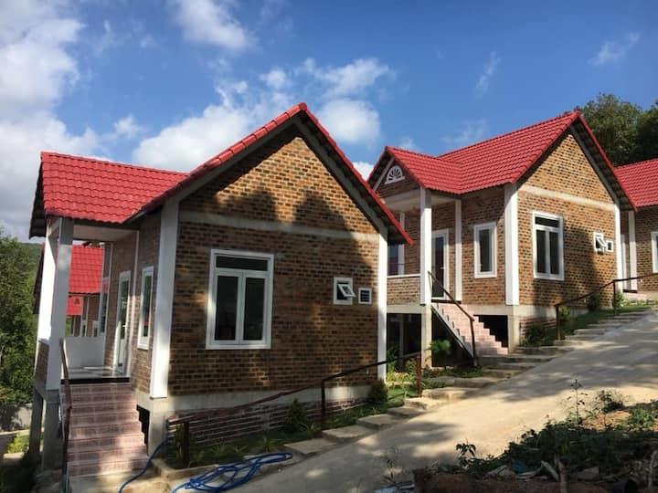 Bảo Ngọc Hill Apartment 59
