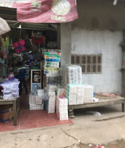 216 Bui Vien Pham Ngu Lao 132