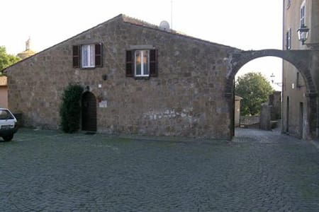 B&B Il Carretto - room with ensuite - Bed & Breakfast