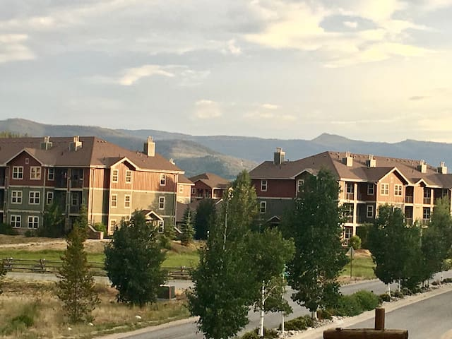 Apartments For Rent In Granby Colorado