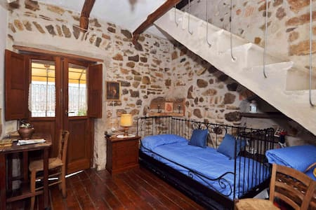 B&B a Brienza ID 610 - Brienza - Bed & Breakfast