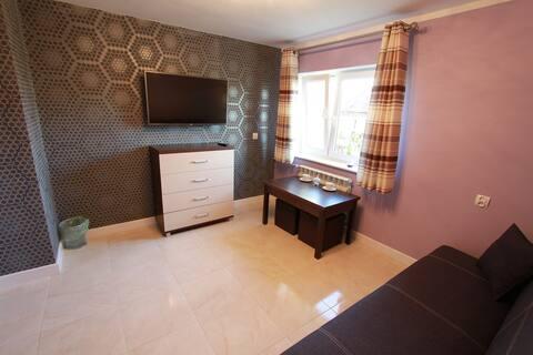 pokojegizycko24 Pokój nr. 1