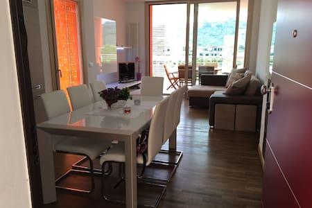 Appartamento GIOVANNA - Giulianova - Apartment