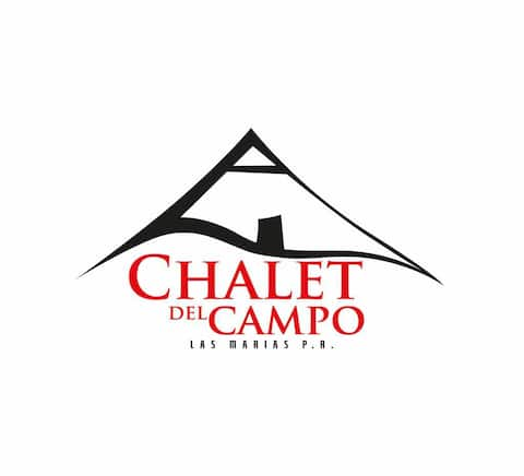 Chalet del Campo