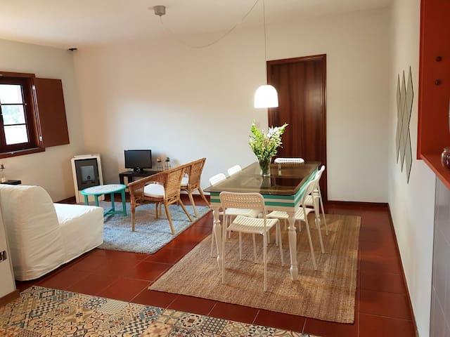 Stella Villa, Baiao, Porto - Porto - Casa