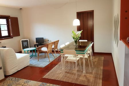 Stella Villa, Baiao, Porto - Σπίτι