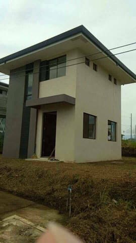 For Lease WoodHill Settings Nuvali at Sta rosa