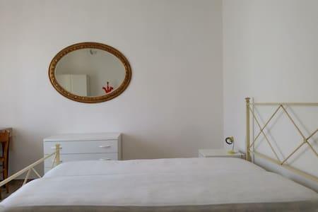Elegante Appartamento in Montagna - Castiglione dei Pepoli