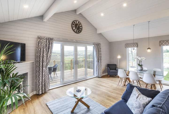 Nest Farm Cottage
