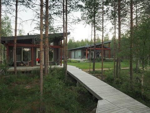 Winter Bay Cottage