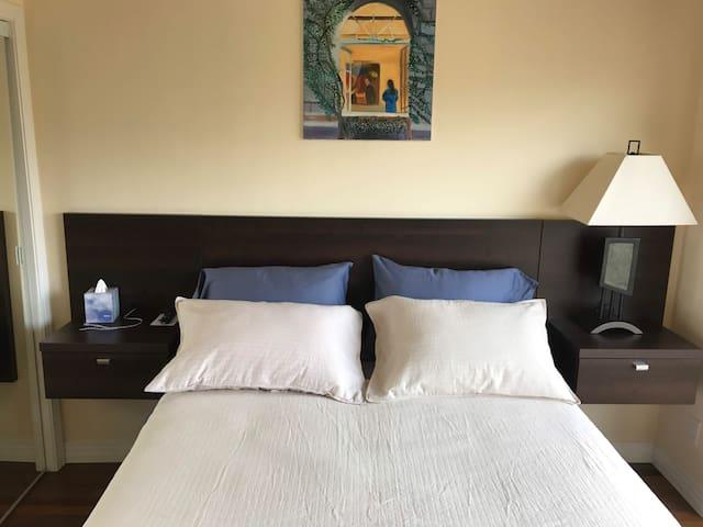 ★★ Beautiful 2 Bedroom ★★