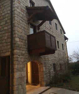 silenzio a Borgo Castello - Duino