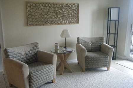 Rehoboth Beach Getaway Condo East of Route 1 - Rehoboth Beach - Wohnung