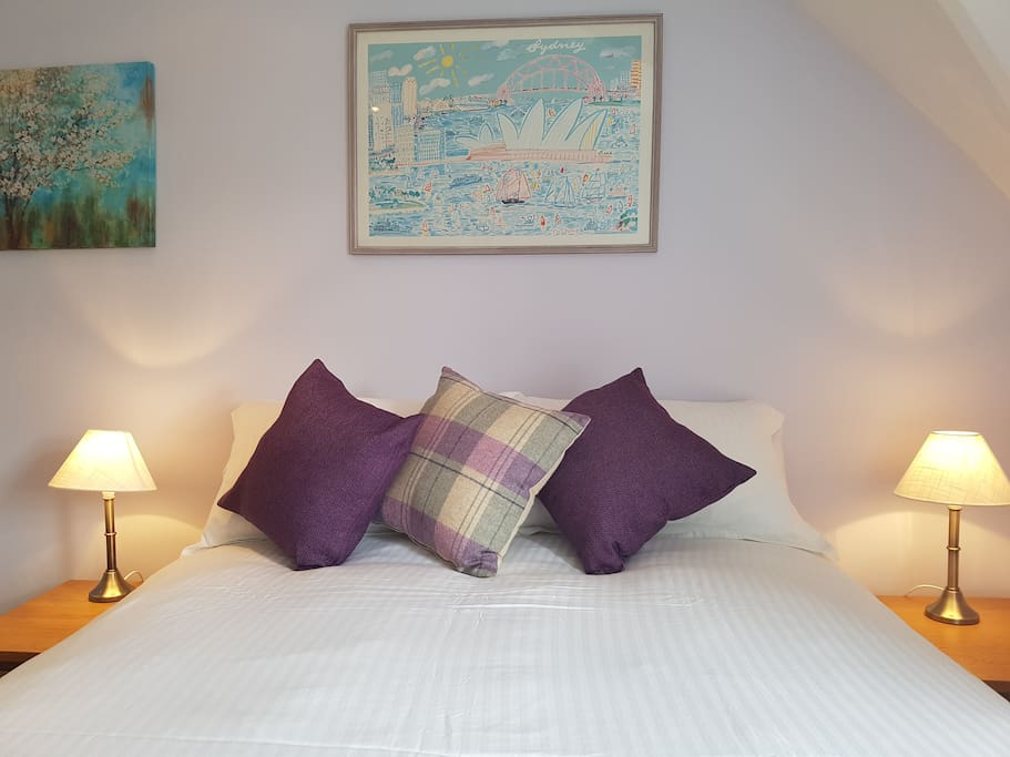 Rooms To Rent In Dartford