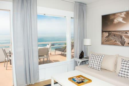 A+ Location! Oceanfront + Views!!! - 라구나 비치(Laguna Beach)