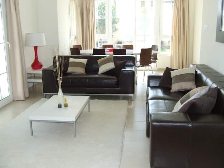 Villa Al Reem - Arabian Ranches - 4 bedroom