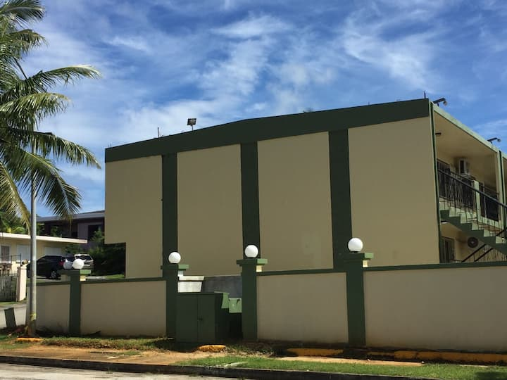 Perfect Home 4 Families + Near Navy Base