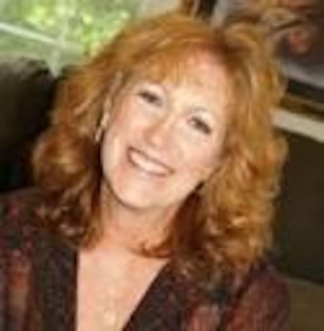 www.adastra-lifecoaching.com  Your Host; Jan Dynes