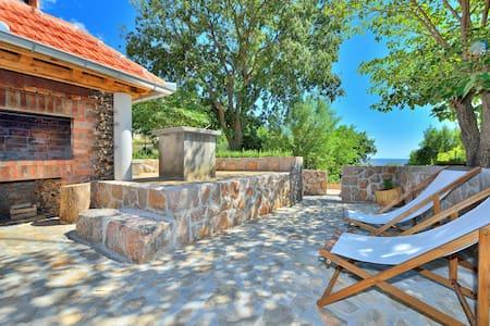 House Tome (57851-K1) - Starigrad