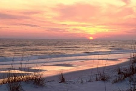 Great weekly rates for the Summer! - Gulf Shores - Συγκρότημα κατοικιών
