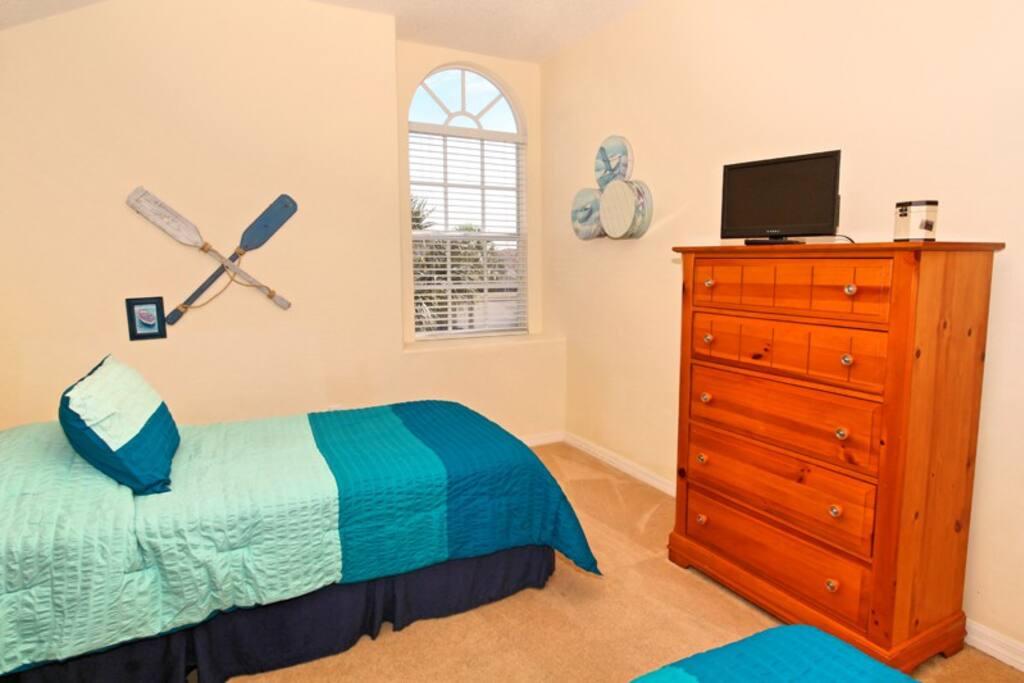 Sweet Home Vacation Disney Rentals Vacation Homes Florida Orlando Glenbrook Resort