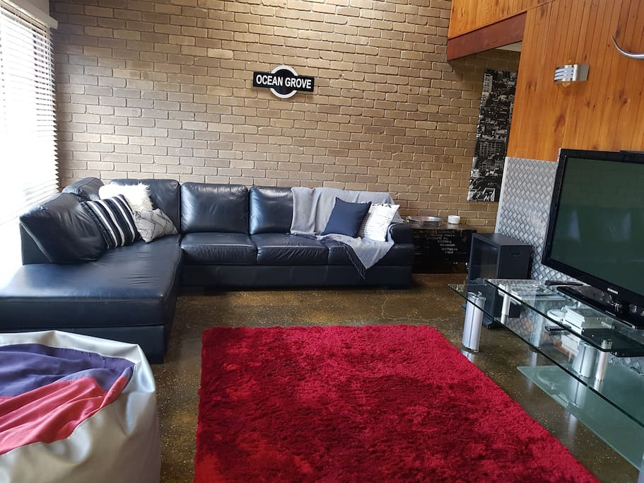 Rooms For Rent In Ba
