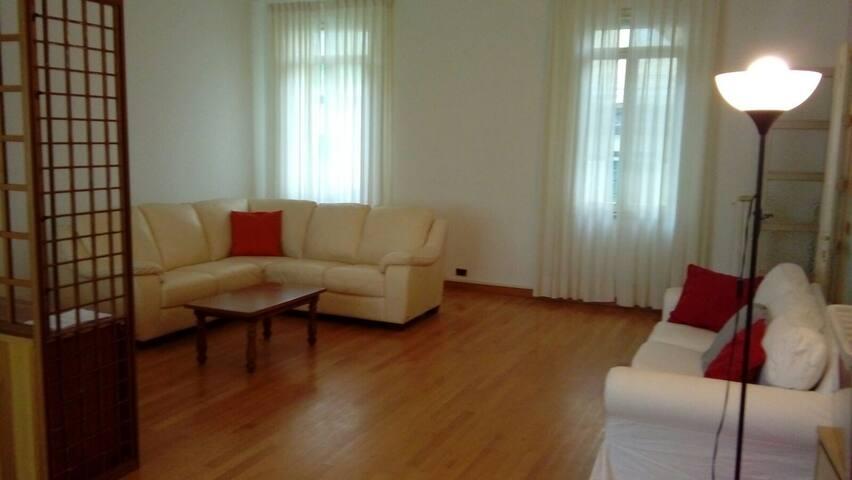 Appartamento La Perla - Nice House - Padova - Apartment