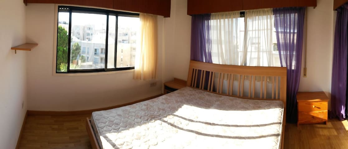 2 Bedroom apartment in Engomi, Nicosia