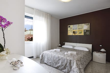 Brick House Treviso - New apartment in town! - Treviso
