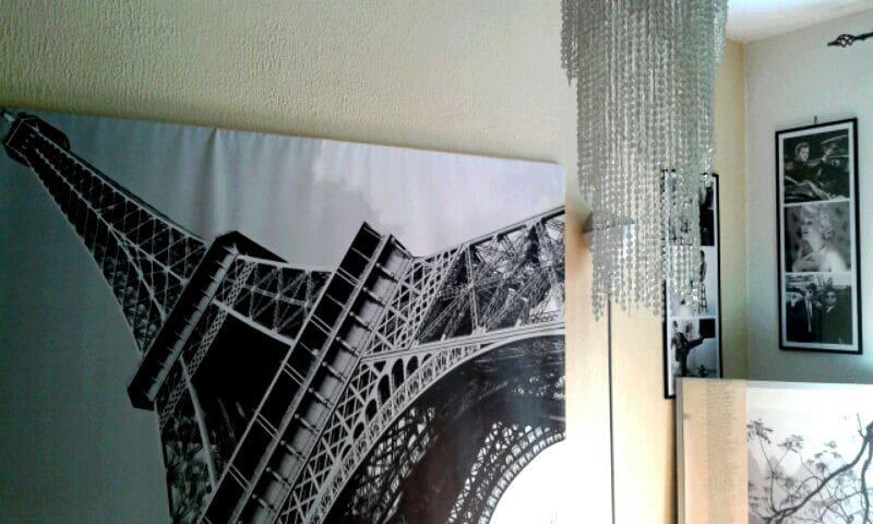 Appartamento con giardino - Foligno - Apartment
