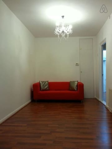Icon Chigwell cosy Apartment - Ilford - Huis