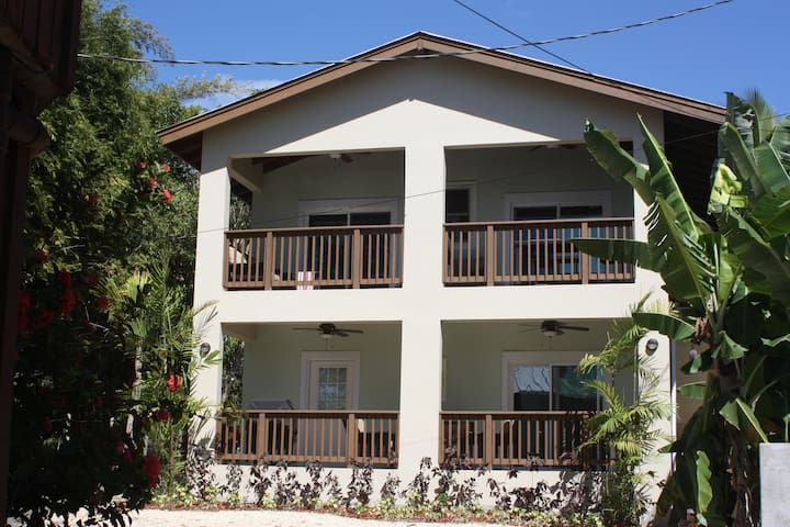 Best location  to all of Rincon with beach access!