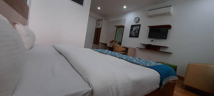 Aravali Suites