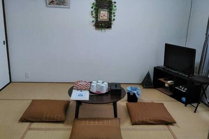 USJまで3駅 海遊館 京セラドーム 梅田 難波 京都も近い 関西空港乗り換えなし 駅近402号室
