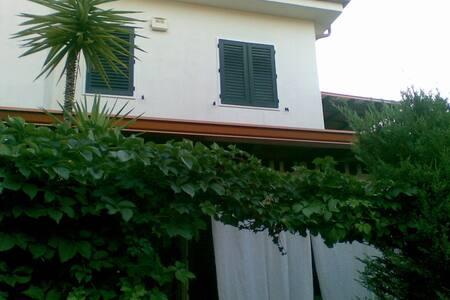 Villa Casello Veneto 22 - Rossano