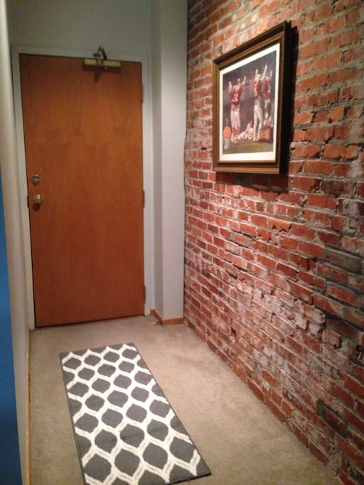 Charming 2 Bedroom Condo Apartments For Rent In Lincoln Nebraska United States