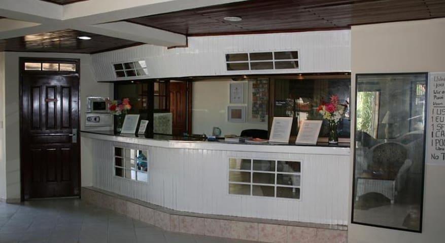 Wonderful apartment in Sosua center