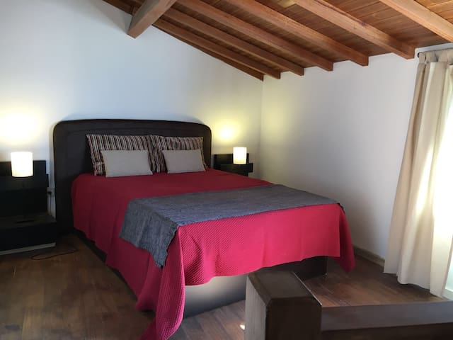 Quinta  da Arcela - Guimaraes - Casa