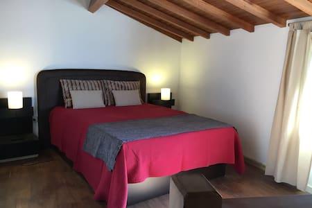 Quinta  da Arcela - Guimaraes - Rumah