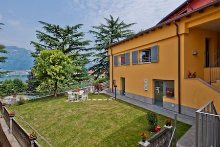 Residenza Molinatto - Oggiono - Hostel