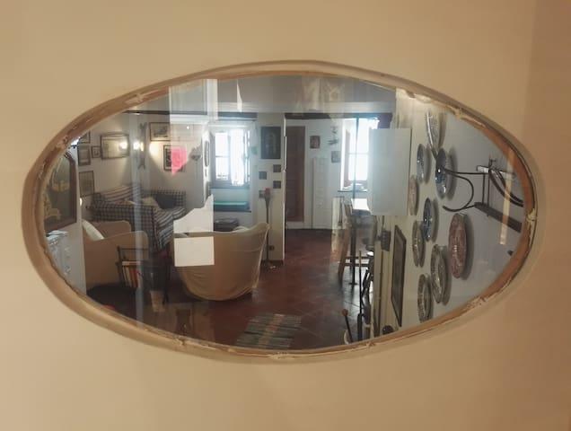 La casa di Marina 010025-LT-0199