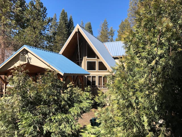 Southgate Getaway of Yosemite