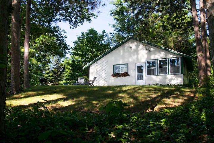 Goshorn Lake Cottage #8