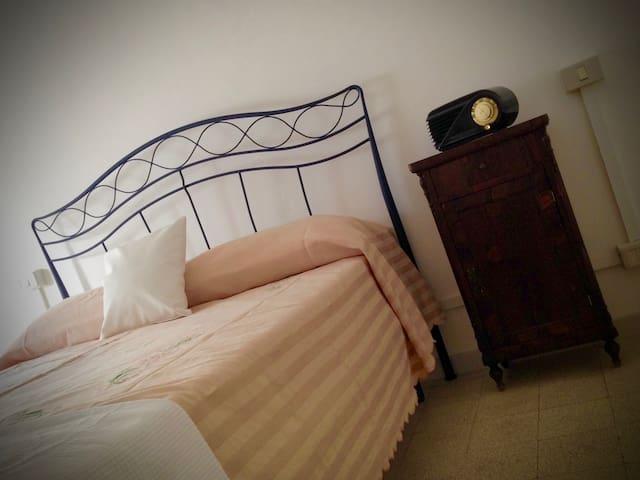 Casa Vacanze a Porto S. Giorgio: vacanza al mare! - Porto San Giorgio - Apartamento