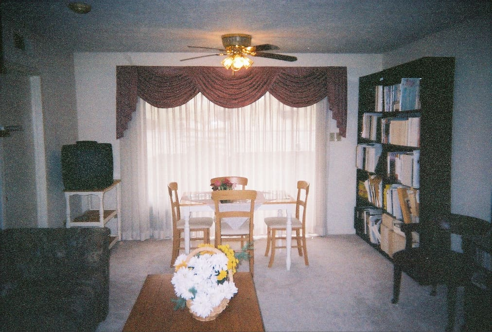 Monterra condominiums 49 appartamenti in affitto a for Appartamenti in affitto arredati cerea