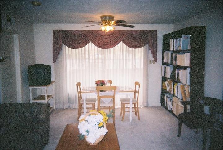 Monterra Condominiums 49