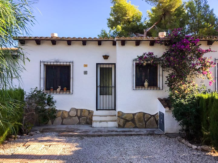 Casa Sarah,  for your perfect Spanish Get-Away